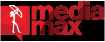 Media Max