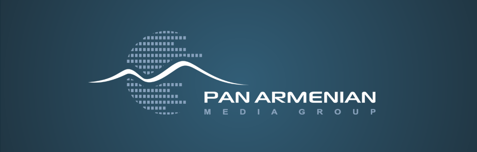 PanArmenian Media Group