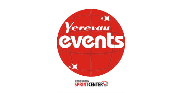 Yerevan Events
