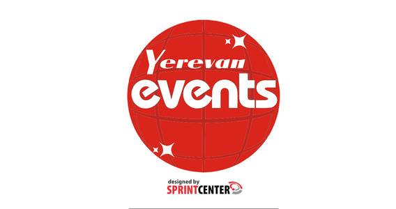 Yerevan Events